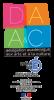 Daac logo final 2017