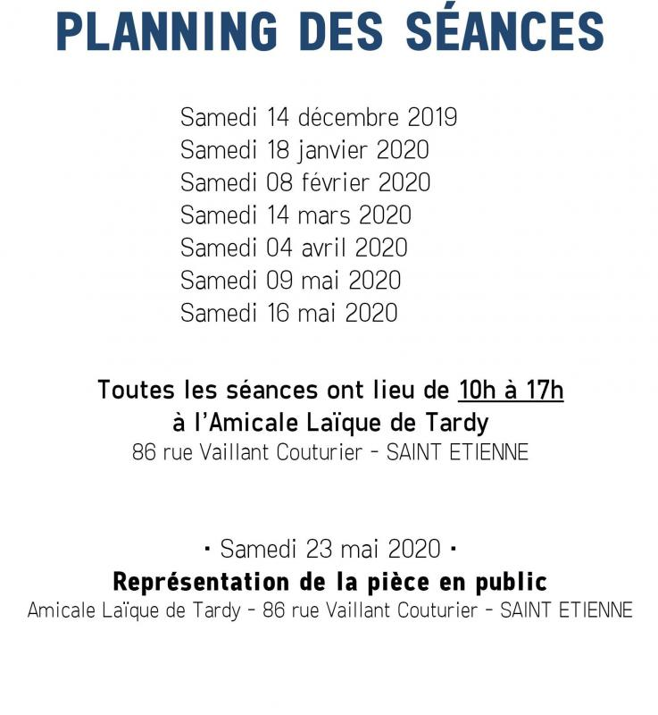 Fly planning1 copie