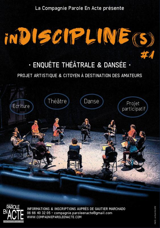 Flyers a5 indisciplines 3
