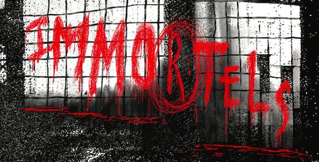 Immortels titre site 1