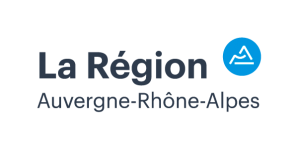 Logo partenaire 2017 rvb pastille bleue png 1